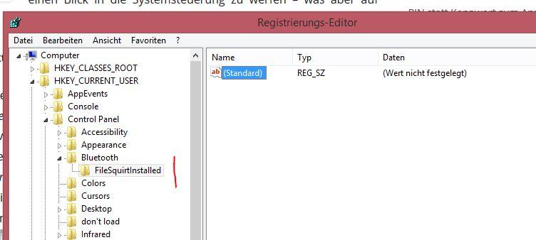 Bluetooth verschwunden  ?  im W8.1-bluetooth-icon.jpg