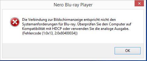 Name:  BluRay.JPG Hits: 271 Gr��e:  26,8 KB