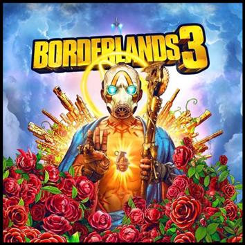 Borderlands 3,Tipps,Tricks,Ratgeber,Hilfe,FAQs,HowTos,Anleitungen,Tipps und Tricks für Borderl...png