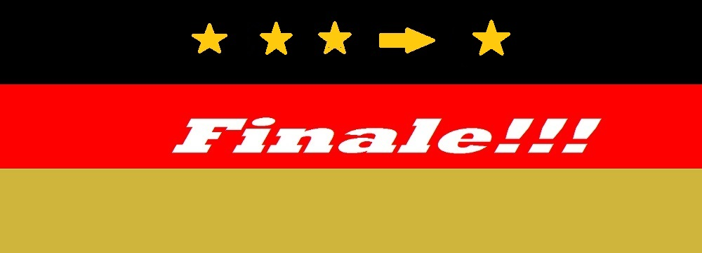 Endspiel der Fussball WM 2014!-bundesflagge-sterne.jpg