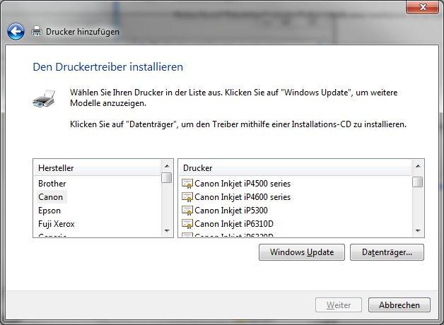 kein Windows Update beim Assistent f�r die Druckertreiberinstallation!?-canon7.jpg