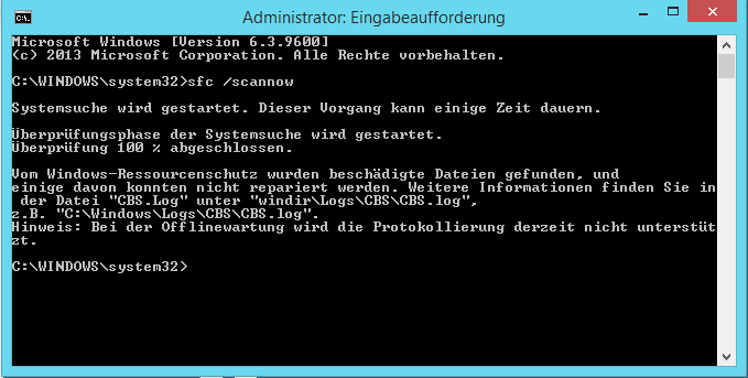 Adobe Flashplayer-cbs.png