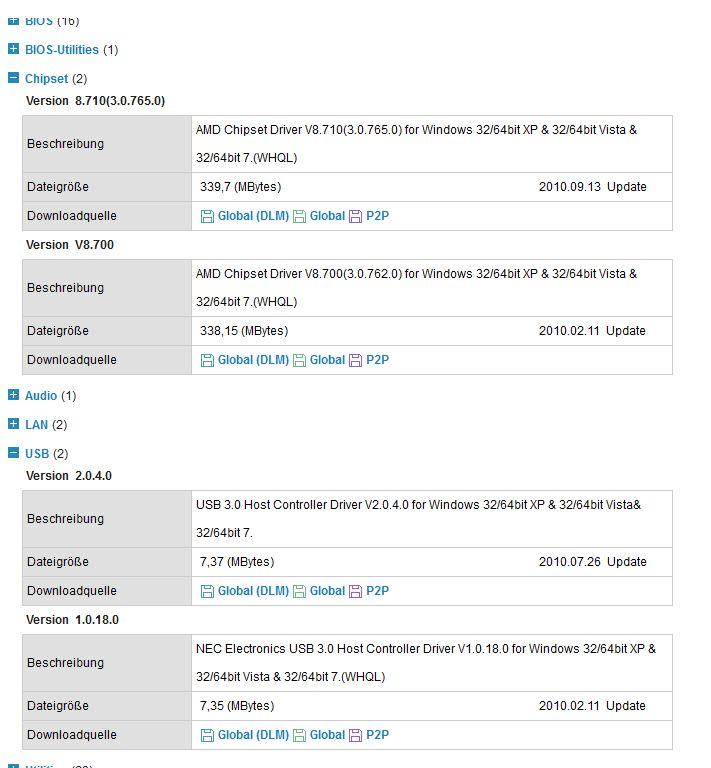 [GEL�ST] Standard OpenHCD USB-Hostcontroller (code 10)-chipset.jpg