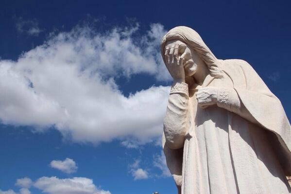 Deutschland Brasilien 7:1-christus-facepalm.jpg