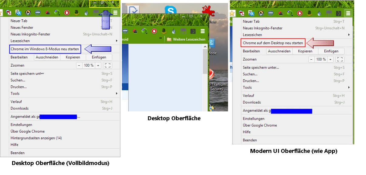 Chrome f�r Windows 8 ungeeignet-chrome_windows8.jpg