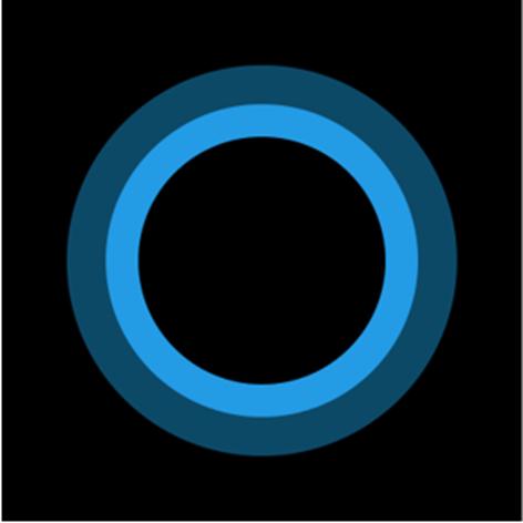 Cortana,Chat,Chatverlauf,Windows 10 2004,Cortana Chatverlauf löschen,Wie Cortana Chatverlauf l...png