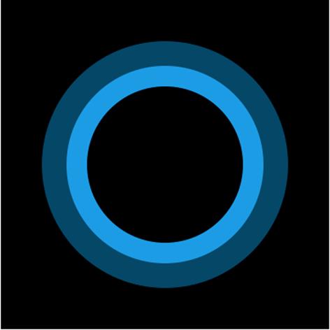 Cortana,Spiele mit Cortana spielen,Cortana Münze werfen lassen,Cortana Würfel werfen lassen,Ei...png