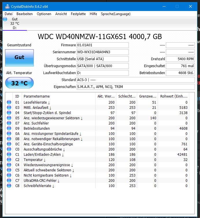 CrystalDiskInfo,10Dec.PNG