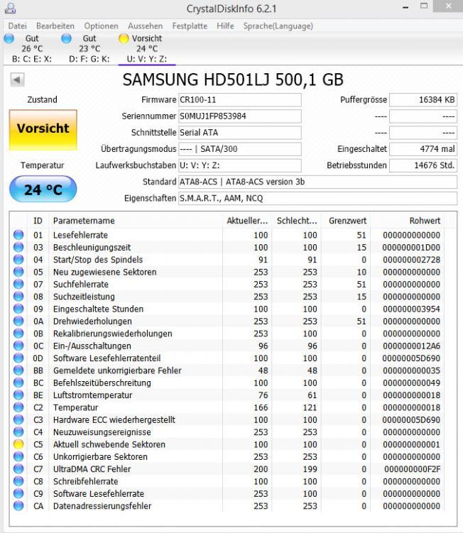 Windows 8.1 Pro 32bit h�ngt bei Laufwerk�berpr�fung-crystaldiskinfo-samsung-hd501lj.jpg
