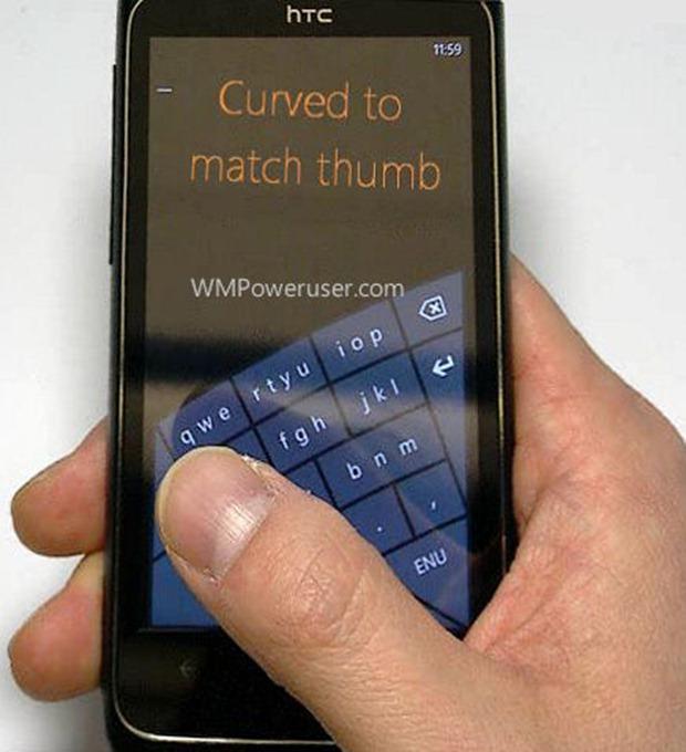 Microsoft hat offenbar geschwungene Daumentastatur entwickelt-curvedy-keyboard-wp8-wmpoweruser-com.jpg