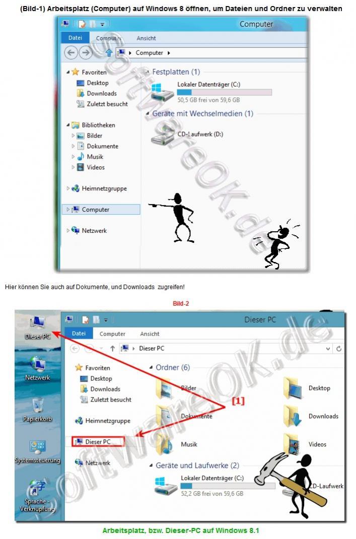 Win 8.1 Datei Manager Explorer Gruppierungen-de.jpg