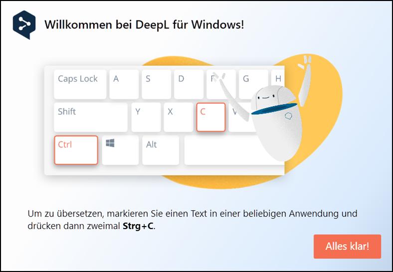 DeepL,Online,Übersetzer,Übersetzung,Online-Übersetzer,Windows,Windows 8,Windows 7,Windows 10,A...png