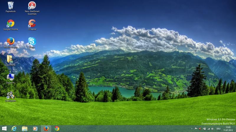 Wie sieht euer Desktop aus?-desktop-110713.jpg