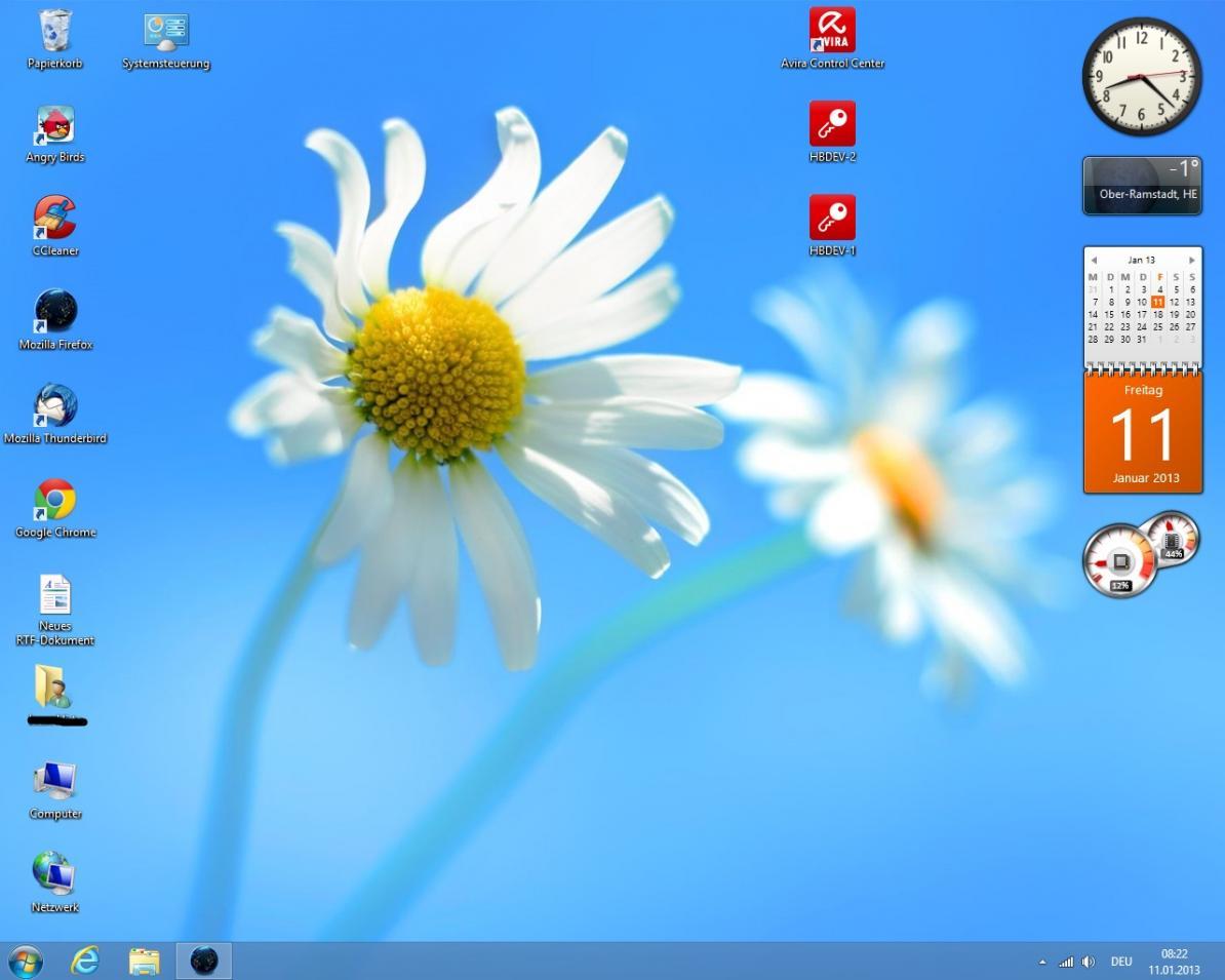 Wie sieht euer Desktop aus?-desktop.jpg
