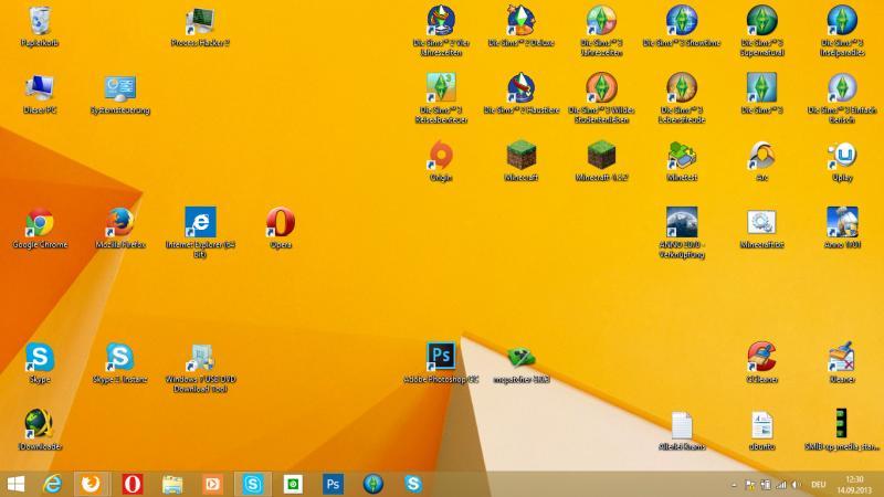 Wie sieht euer Desktop aus?-desktop-sep.jpg