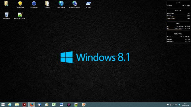 Wie sieht euer Desktop aus?-desktop_2013-12-08.jpg