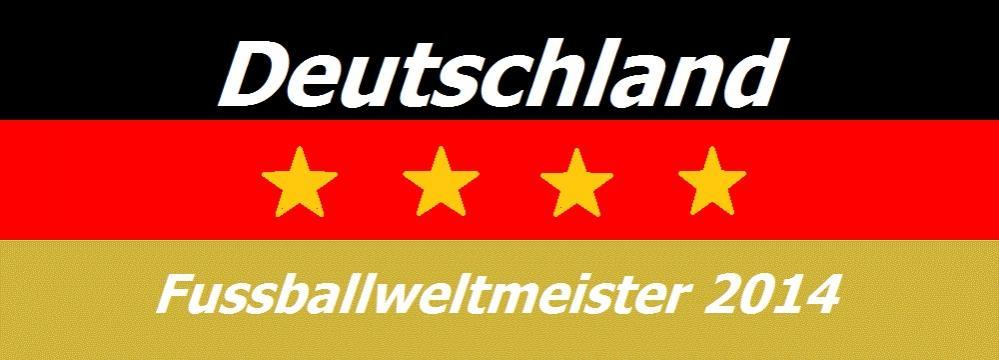 Endspiel der Fussball WM 2014!-deutschland-weltmeister-2014.jpg