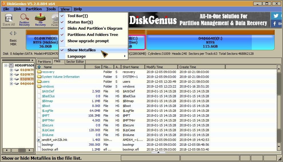 #diskgenius-show-metafiles.jpg