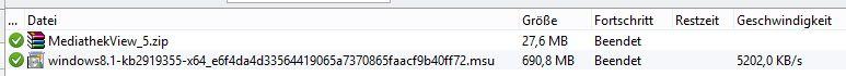 Update f�r Win 8.1 installiert, trotzdem keine neuen Funktionen-downspeed_3.jpg