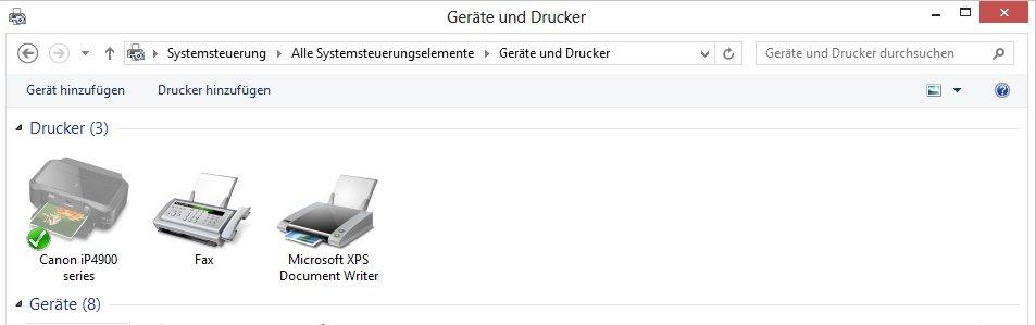 Drucker l�sst sich auf Windows 8.1 nicht installieren-dru8.jpg