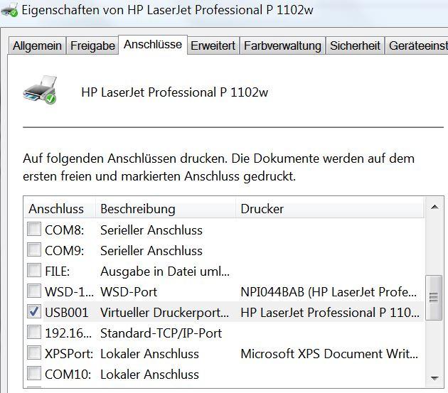 HP LaserJet P1102w druckt fehlerhaft-druckereigenschaften-1.jpg