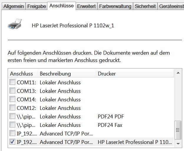HP LaserJet P1102w druckt fehlerhaft-druckereigenschaften-2.jpg