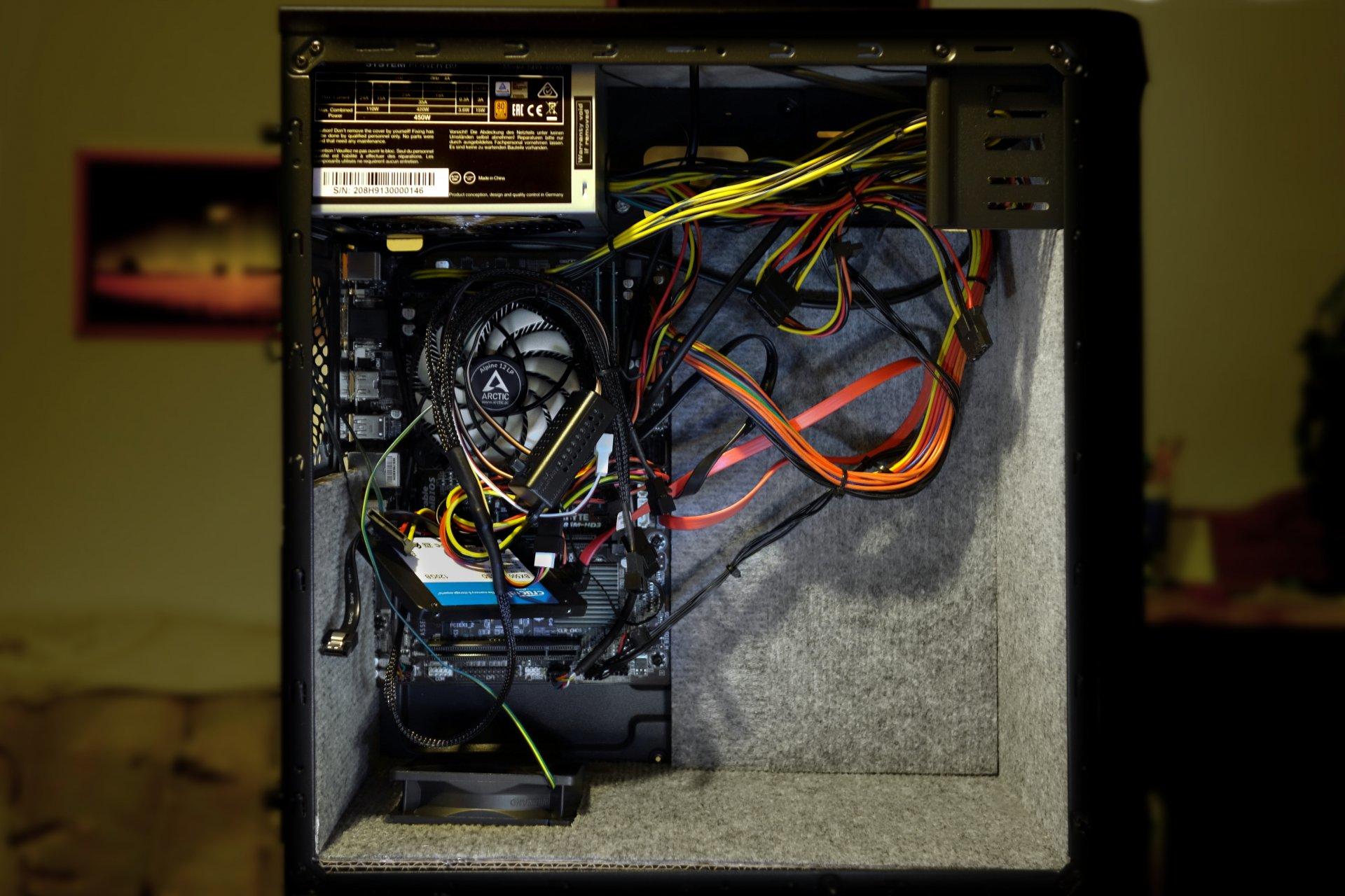 DSC00202 X-treme silent SSD-PC .jpg