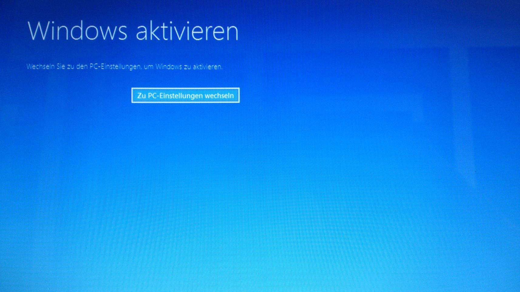 Windows 8 l�sst sich nicht aktivieren! umgehen?-dsc_0126.jpg