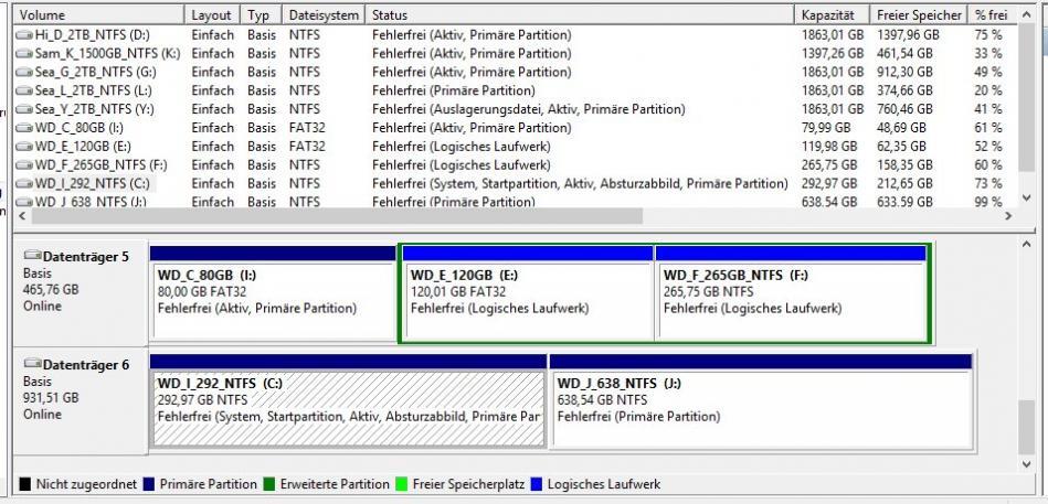 Fehlercode 0xc0000017 nach Installation-dtv1.jpg