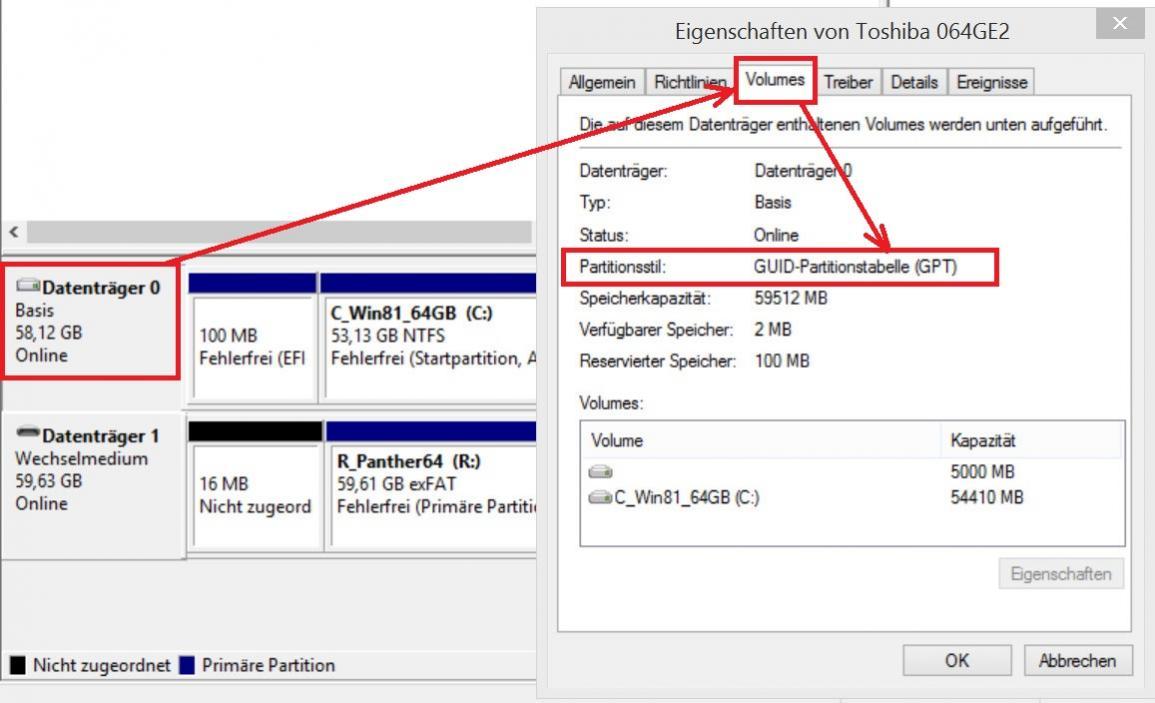 alte SATA-Festplatte von Win 7 in neuen Win 8.1 PC umbauen-dtverwgpt.jpg