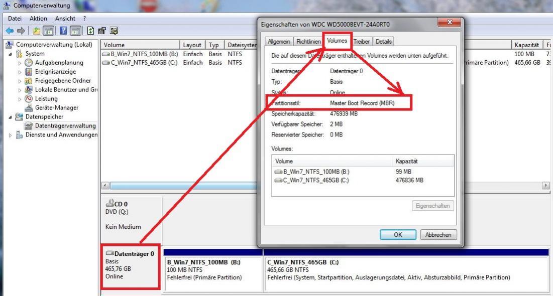 alte SATA-Festplatte von Win 7 in neuen Win 8.1 PC umbauen-dtverwmbr.jpg