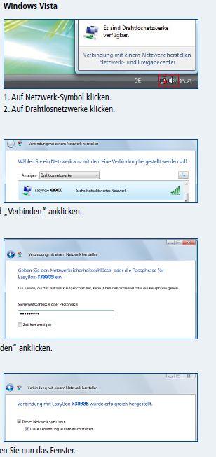 Drahtlosverbindung zwischen dem Computer und der DSL-EasyBox-easy802.jpg