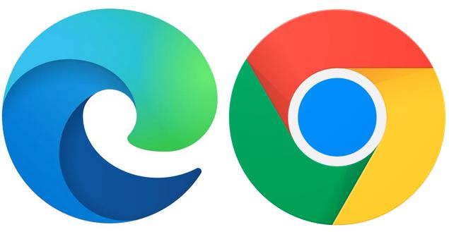 #Edge,#Browser,#Microsoft,#EdgeBrowser,Google,Chrome,Browser,Ratgeber,Tipps,Tricks,Hilfe,Anlei...png