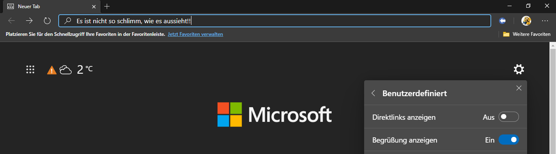 #Edge,#Browser,#Microsoft,#EdgeBrowser,Warnung im Edge Browser,Warndreieck im Edge Browser,Edg...png
