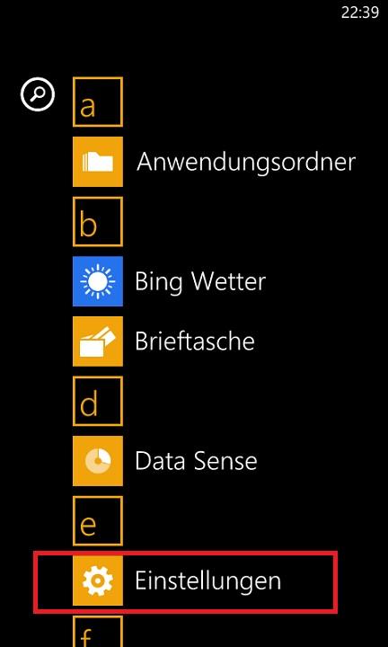 Downloads Nokia 920-einstellungen.jpg