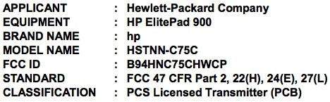Name:  ElitePad 900 FCC engadget com.jpg Hits: 100 Gr��e:  29,8 KB