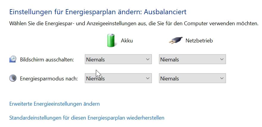 Energie-Einstellungen1.jpg