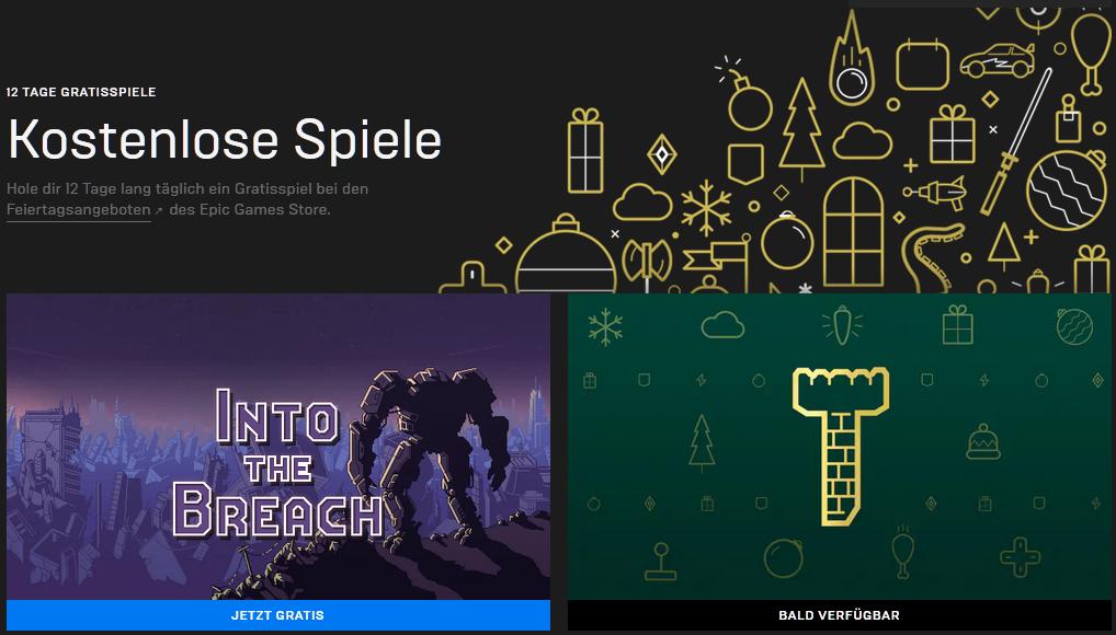 Epic,Games,Store,Epic Games Store,12 Gratis Spiele,12 Gratisspiele,kostenlose Spiele,kostenlos...png