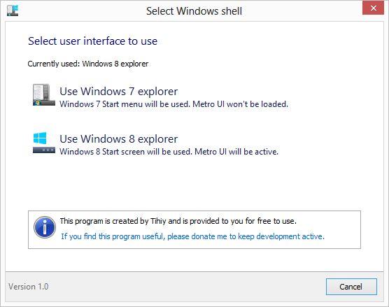 """Wie kann ich in Windows 8 meinen alten """"Start"""" - Button wiederbekommen-ex7forw8_05.jpg"""