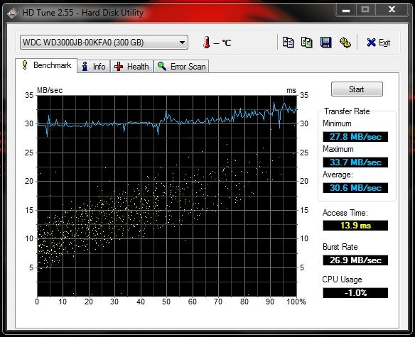 Externe Festplatte HDD 300GB USB 2.0 -.jpg