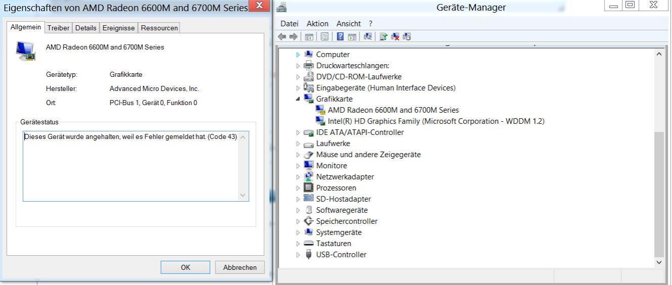 Ati Mobility Radeon Hd 5650 Driver Update