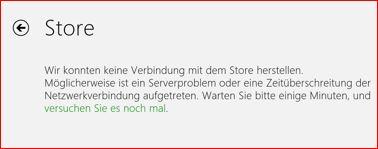 Name:  Fehler.jpg Hits: 485 Gr��e:  17,5 KB