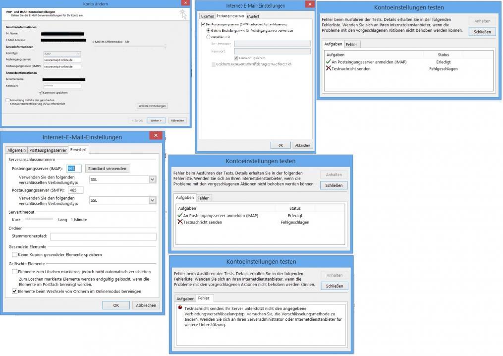 Outlook 2013 sendet keine E-Mails mehr!-fehler-telekom.jpg