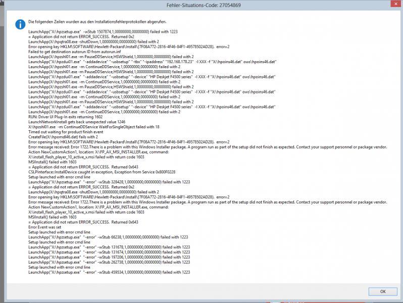 HP Deskjet f 4500 Fehlermeldung bei Installation-fehlersituation.jpg
