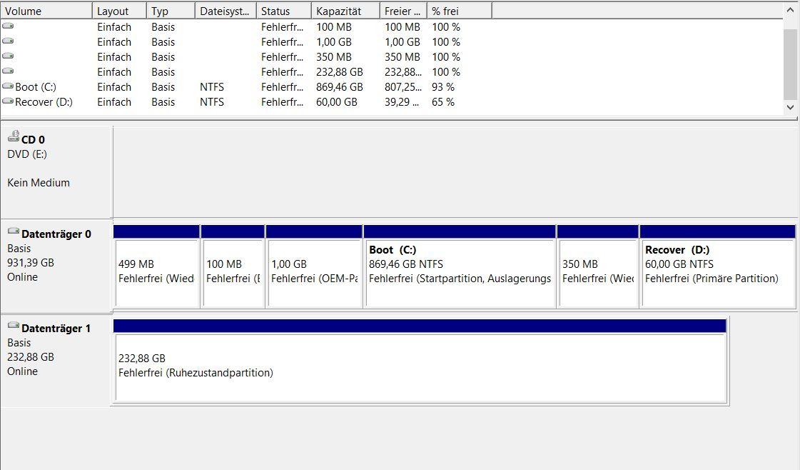 Probleme mit Festplatte-festplatte_2.jpg