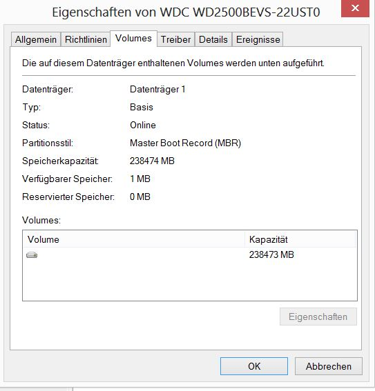 Probleme mit Festplatte-festplatte_3.jpg