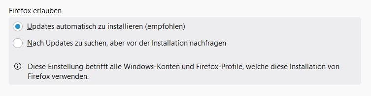FF Update.jpg