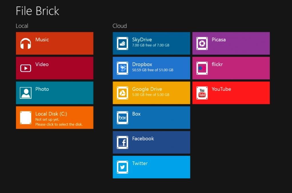 Empfehlenswerte Apps-file.jpg