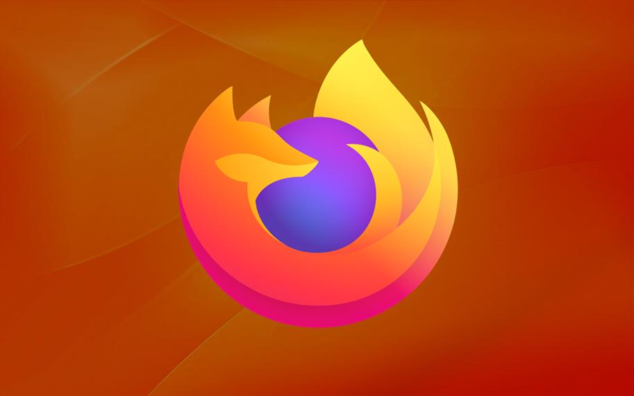 Firefox,Mozilla,Browser,#Mozilla,#Firefox,#Browser,Ratgeber,Tipps,Tricks,Hilfe,Anleitungen,FAQ...png