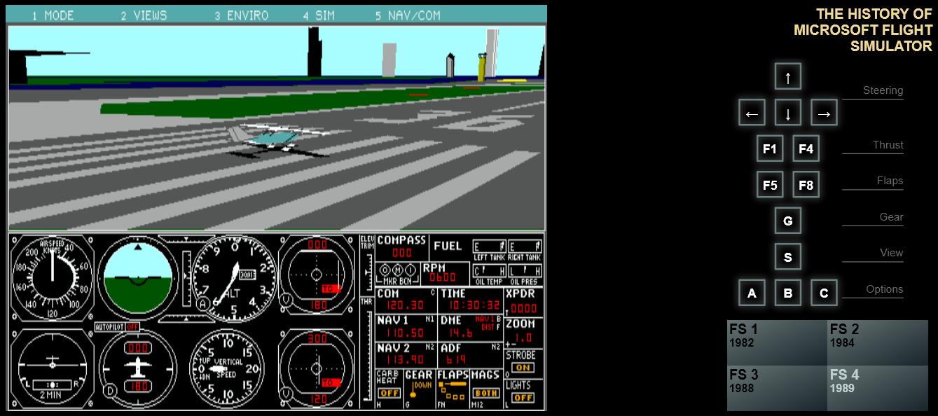 Flight Simulator 1.0 kostenlos,Flight Simulator 2.0 kostenlos,Flight Simulator 3.0 kostenlos,F...png